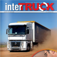 Inter TRUCK nr 2/2014