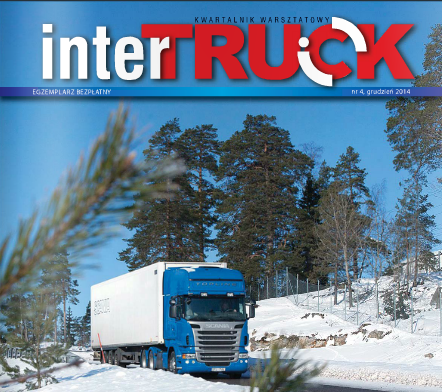 Inter TRUCK 4/2014