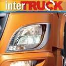 Inter TRUCK nr 3/2013