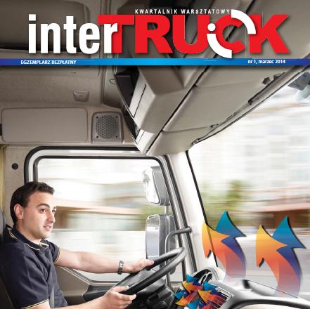 Inter TRUCK nr 1/2014