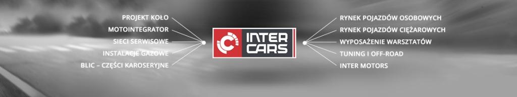 INTER MOTORS